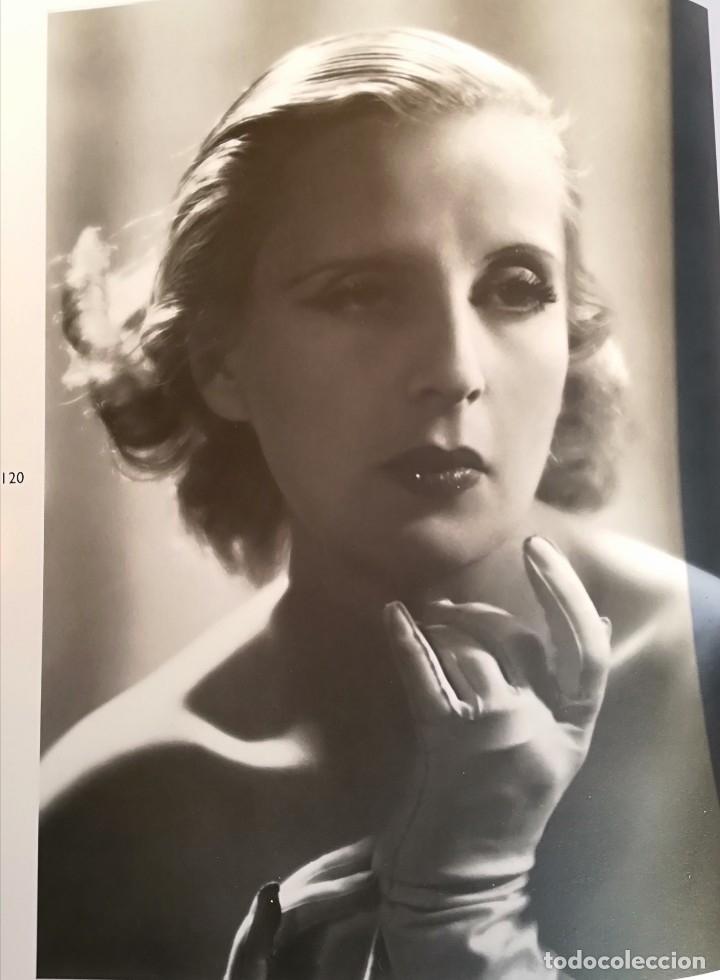 Libros de segunda mano: Tamara Lempicka. Vida y obra. Pasión por pintar - Foto 7 - 172183692