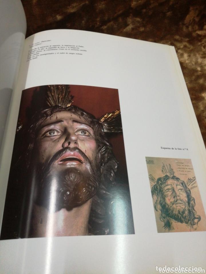 Libros de segunda mano: LA PASION DE CRISTO VISTA POR UN MEDICO - Foto 6 - 172276649