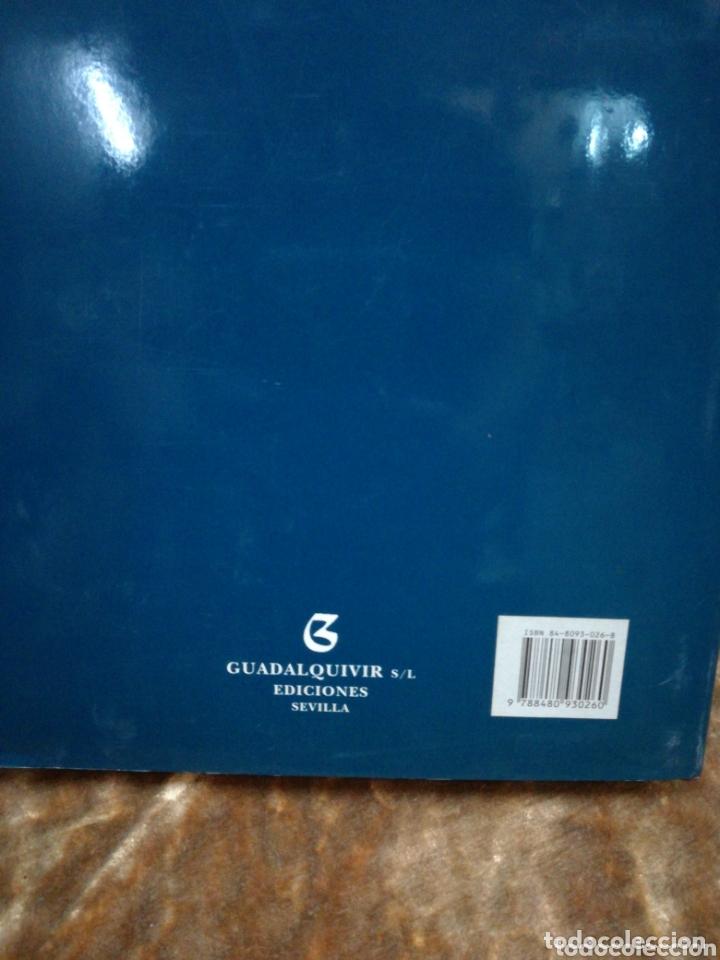 Libros de segunda mano: LA PASION DE CRISTO VISTA POR UN MEDICO - Foto 7 - 172276649