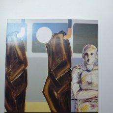 Libros de segunda mano: ELISA ALEJANDRO. URBANUS EN NEW YORK YORK YORK. Lote 172612482