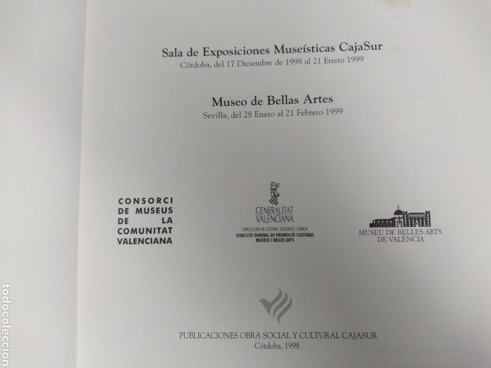 Libros de segunda mano: Amadeo Roca - Foto 2 - 172708827