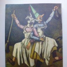 Libros de segunda mano: SOLANA. (1886-1945) 1992. Lote 173116755