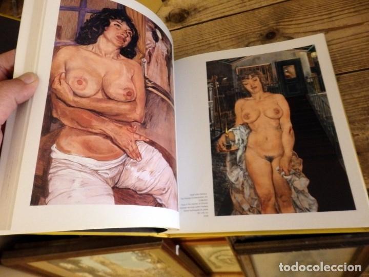 Libros de segunda mano: DIEGO GADIR. LOS TRABAJOS DEL CORAZON - Foto 4 - 173565572
