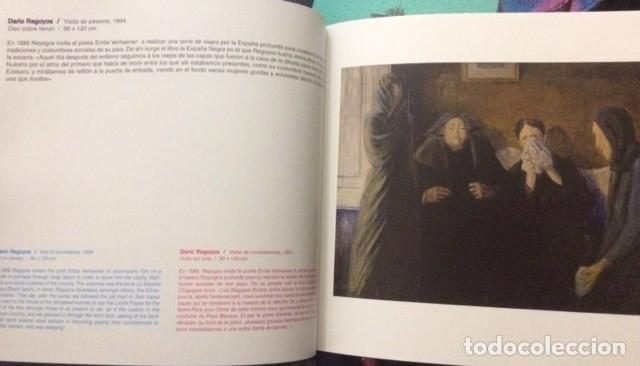Libros de segunda mano: garabatos y dibujos infantiles: una aproximación diferente a nuestra colección de arte. - Foto 2 - 173717462