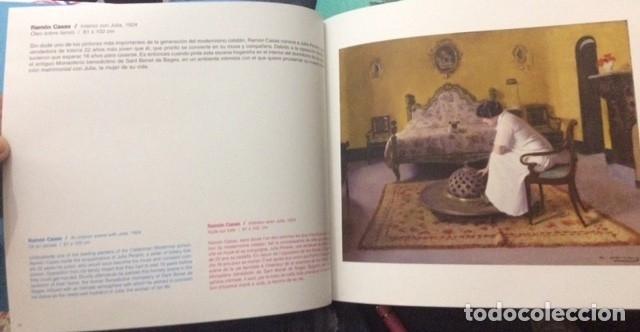 Libros de segunda mano: garabatos y dibujos infantiles: una aproximación diferente a nuestra colección de arte. - Foto 4 - 173717462