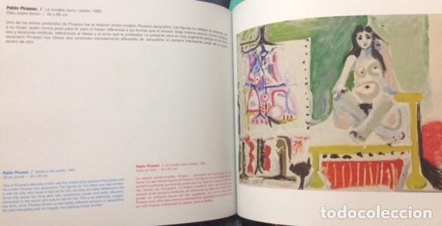 Libros de segunda mano: garabatos y dibujos infantiles: una aproximación diferente a nuestra colección de arte. - Foto 6 - 173717462