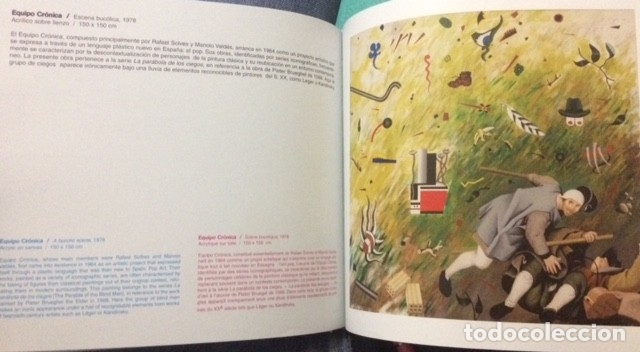 Libros de segunda mano: garabatos y dibujos infantiles: una aproximación diferente a nuestra colección de arte. - Foto 8 - 173717462