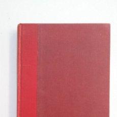Libros de segunda mano: HISTORIA DE LA PINTURA. J.J. MARTIN GONZALEZ. EDITORIAL GREDOS. TDK400. Lote 174064465
