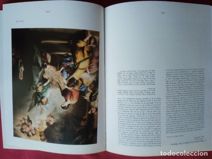 Libros de segunda mano: MURILLO 1617-1682-MUSEO DEL PRADO 1982. - Foto 4 - 174305692