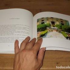 Libros de segunda mano: L'ILLA DE LA CALMA . SANTIAGO RUSIÑOL. 1ª EDICIÓ 2004.ENSIOLA EDITORIAL. UNA JOIA . MALLORCA. Lote 206405526