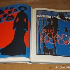 Libros de segunda mano: ART NOUVEAU . L. SCHMIDT . 1ª EDICIÓN 1977 . PAUL BERTHN , EHMSEN,BRADLEY,WITZEL,GRASSET, MEUNIER. Lote 174424268