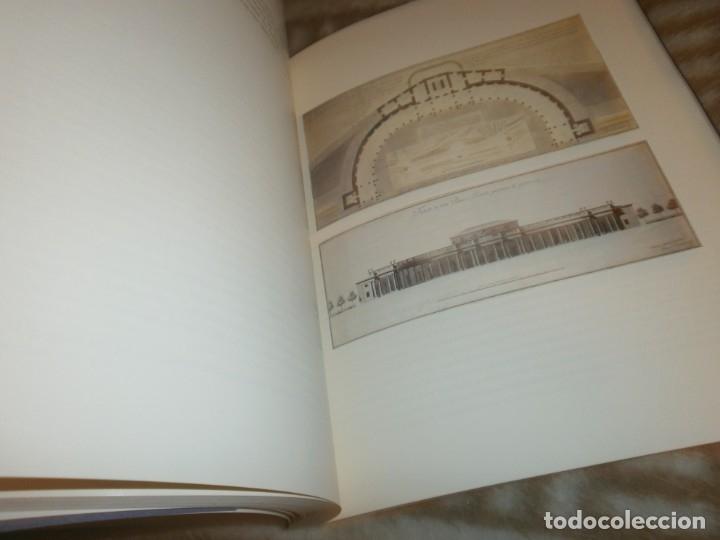 Libros de segunda mano: Obras maestras de la Real Academia de San Fernando 1994 Su primer siglo de Historia 26X21,5 272 pg. - Foto 4 - 174977879