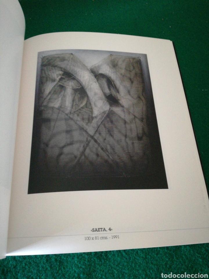 Libros de segunda mano: MANUEL RIVERA CATALOGO - Foto 5 - 175406093