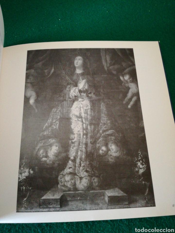 Libros de segunda mano: CORDOBA Y SU PINTURA RELIGIOSA CATALOGO - Foto 7 - 175406500