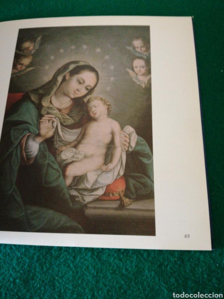 Libros de segunda mano: CORDOBA Y SU PINTURA RELIGIOSA CATALOGO - Foto 8 - 175406500