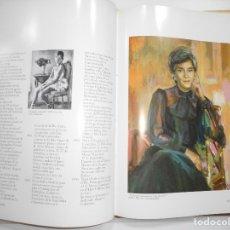 Libros de segunda mano: BALTASAR PORCEL JOSÉ BASCONES Y95926 . Lote 176073002