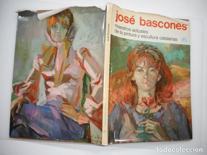 Libros de segunda mano: BALTASAR PORCEL José bascones Y95926 - Foto 2 - 176073002