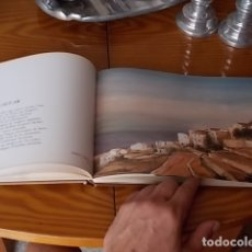 Libros de segunda mano: MALLORCA Y ESTRADA VILARRASA.ANTOLOGÍA A CARGO DE BALTASAR PORCEL. SA NOSTRA. 1ª EDICIÓN 1983. Lote 176130557