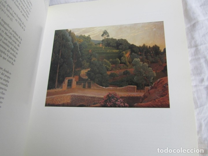 Libros de segunda mano: Santiago Rusiñol 1861-1931 Fundación Mapfre, Museo de Art Modern Barcelona - Foto 11 - 176980550