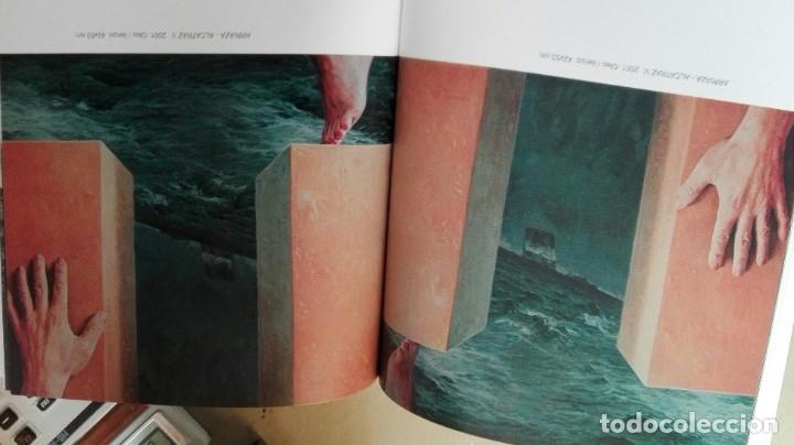 Libros de segunda mano: lote 2 libros -catalogo roberto gonzalez fernandez -encuentros y la caida del imperio romano - Foto 3 - 177270428