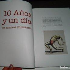 Libros de segunda mano: VICENTE QUILES LIBRO DE EXPOSICIÓN DE PINTURA. Lote 177865312