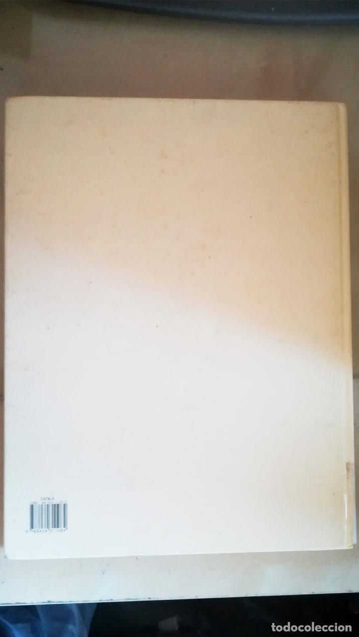 Libros de segunda mano: Libro de ANDY WARHOL, POP ART. ED. POLIGRAFA. 2006. 63 PAGINAS - Foto 3 - 178250503