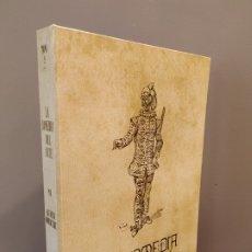 Libros de segunda mano: LA COMEDIA DEL ARTE TOMO 2 ALFREDO MARQUERIE 40 LAMINAS.. Lote 178874396