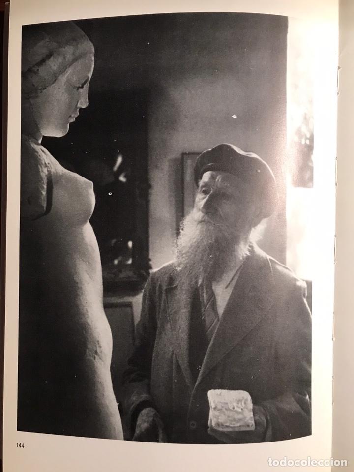 Libros de segunda mano: MAILLOL (1861-1944) - Foto 3 - 180032067