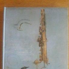 Libros de segunda mano: JOSEP NOVELLAS / LOURDES CIRLOT / EDI. AJUNTAMENT DE MATARÓ / EDICIÓN 1993 / EN CASTELLANO, CATALÁN. Lote 180217435