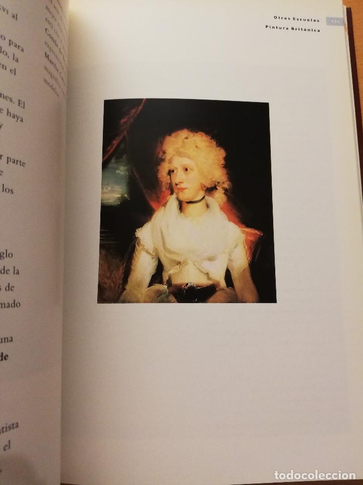 Libros de segunda mano: GUÍA MUSEO DEL PRADO (ALICIA QUINTANA) - Foto 4 - 180427450