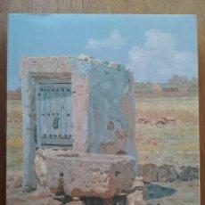 Libros de segunda mano: ANTONIO LOPEZ TORRES, PINTURAS Y DIBUJOS, CAMCO, 1995, PINTURA. Lote 181088736