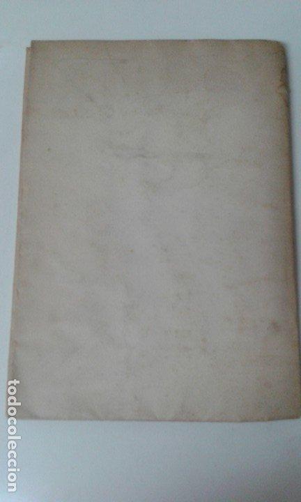 Libros de segunda mano: EL SOMRIURE DE SA BOQUERA PALAU ILUSTRADO BENET 200 EJEMPLARES - Foto 10 - 181519708