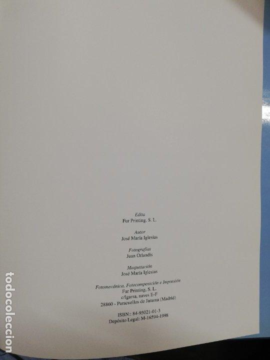Libros de segunda mano: Emilio Prieto - Jose María Iglesias - Foto 2 - 181800313