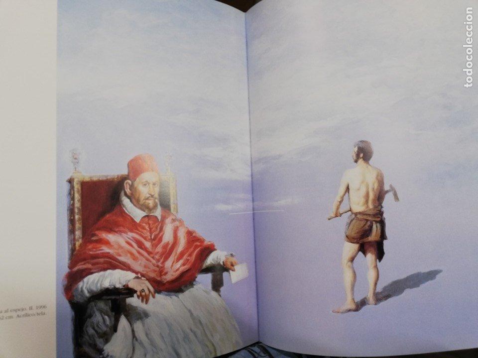 Libros de segunda mano: Emilio Prieto - Jose María Iglesias - Foto 3 - 181800313