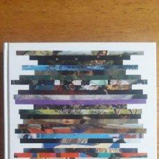 Libros de segunda mano: COL.LECCIÓ D'ART BANC SABADELL 1881-2006 125È ANIVERSARI. Lote 182697373