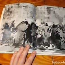 Libros de segunda mano: ANTONI MARÍ RIBAS - PORTMANY - . EL DIBUJANTE DE IBIZA . DANIEL GIRALT . EDICIONES POLÍGRAFA. 1978. Lote 182902355