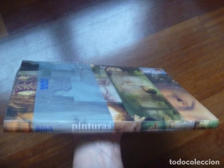 Libros de segunda mano: PINTURAS QUE CAMBIARON EL MUNDO. DE LASCAUX A PICASSO REICHOLD, KLAUS Y GRAF, BERNHARD - Foto 2 - 183203613