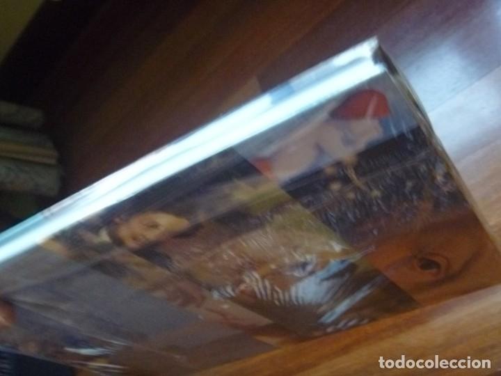 Libros de segunda mano: PINTURAS QUE CAMBIARON EL MUNDO. DE LASCAUX A PICASSO REICHOLD, KLAUS Y GRAF, BERNHARD - Foto 3 - 183203613