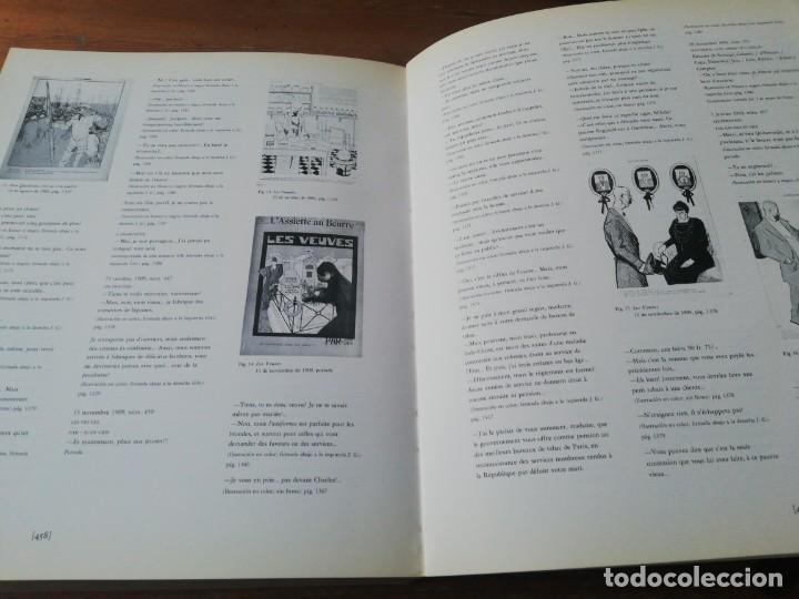 Libros de segunda mano: Juan Gris. 1887-1927. Madrid. 1985. - Foto 9 - 183378427
