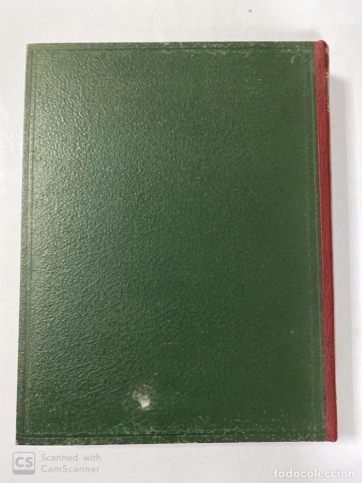 Libros de segunda mano: GALERIAS DE EUROPA. GALERIA DE PINTURAS DEL MUSEO DEL PRADO. 2ª ED. EDITORIAL LABOR. BARCELONA. - Foto 12 - 183792995