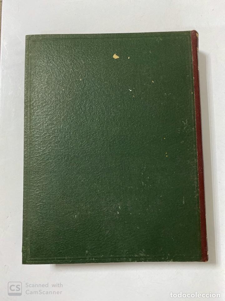 Libros de segunda mano: GALERIAS DE EUROPA. GALERIA DE PINTURAS DEL MUSEO DEL LUVRE. 2ª ED.EDITORIAL LABOR.BARCELONA. - Foto 19 - 183796768