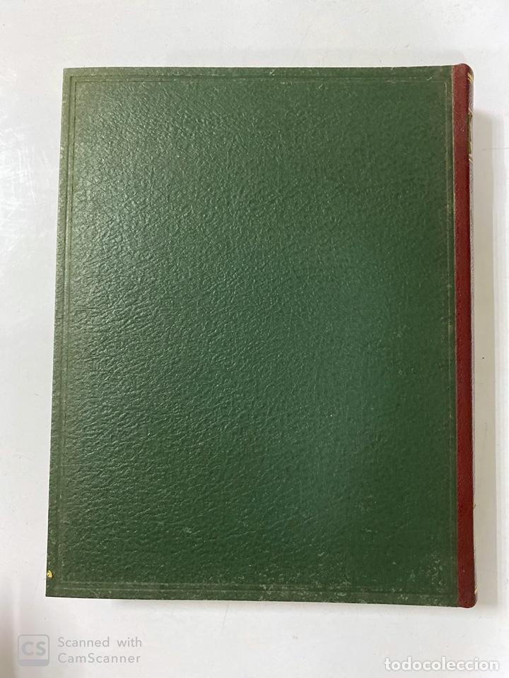 Libros de segunda mano: GALERIAS DE EUROPA. GALERIA DE PINTURAS MUSEO DE LOS PAISES BAJOS. 2ª ED.EDITORIAL LABOR.BARCELONA - Foto 18 - 183796950