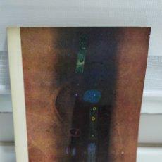 Libros de segunda mano: PINTORES EXTRANJEROS EN ESPAÑA , MINISTERIO DE INFORMACIÓN Y TURISMO 1963 CUADERNO DE ARTE , ESPECI. Lote 184208492