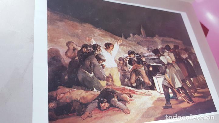 Libros de segunda mano: LIBROS(2)-GRANDES PINACOTECAS-MUSEO DEL PRADO-GOYA Y VELAZQUEZ-1980-BUEN ESTADO-VER FOTOS - Foto 31 - 184836896