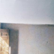 Libros de segunda mano: MUÑOZ VERA. EXPOSICIÓN ANTOLÓGICA RETROSPECTIVE, 1973-2000. CATALOGO DE LA EXPOSICION EN MADRID.. Lote 188403435