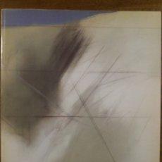 Libros de segunda mano: MONOGRAFÍA FERNANDO ZOBEL 1984. Lote 188747976