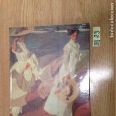 Libros de segunda mano: LA LUZ EN LA PINTURA. Lote 189115311