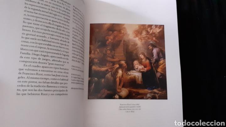 Libros de segunda mano: MUSEO NACIONAL DEL PRADO. MEMORIA DE ACTIVIDADES. 2004. - Foto 2 - 189240137