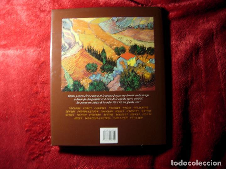 Libros de segunda mano: TESOROS OCULTOS AL DESCUBIERTO.OBRAS MAESTRAS CONSERVADAS EN EL MUSEO DEL ERMITAGE - Foto 2 - 190039670