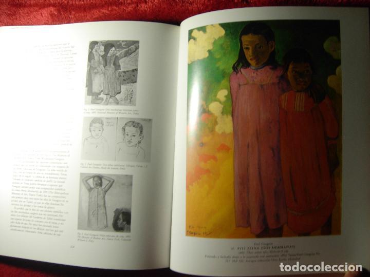 Libros de segunda mano: TESOROS OCULTOS AL DESCUBIERTO.OBRAS MAESTRAS CONSERVADAS EN EL MUSEO DEL ERMITAGE - Foto 6 - 190039670